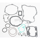 Complete Gasket Set without Oil Seals - M808636