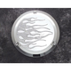 Flame Chrome Billet Derby Cover - 06-99F
