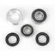 Rear Wheel Bearing Kit - PWRWK-H12-026