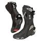 Black Speedmaster 3.0 Boots