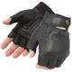 Easy Rider 2.0 Fingerless Gloves