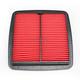 Air Filter - HFA3601
