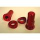 Rim Lock Tower Nut/Spacer Kits - NTRK-004