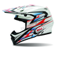 Pearl Moto-9 Legacy Helmet - Convertible To Snow