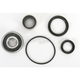 Rear Wheel Bearing and Seal Kit - PWRWS-Y23-000