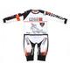 Moto Infant 1-Piece Pajamas
