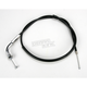 Pull Throttle Cable - K286507K
