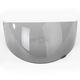 Shield -