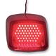 V-Rod Taillight - V-ROD-STD-RED