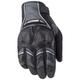 Phoenix 4.0 Multi Gloves