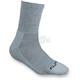 Crew Socks (Non-Current)