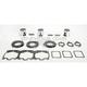 Piston Kit - SK1332