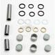 Rear Shock Bearing Kit - PWLK-Y12-421