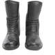 Womens Solution 2.0 WP Road Boots