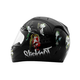 Slipknot Helmet