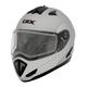 Tranz RSV Blast Modular Helmet - 105132
