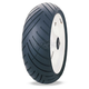 Rear AV46 Azaro-ST 150/80ZR-16 Blackwall Tire