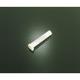 Nylon Throttle Grip Sleeve - 01-1042