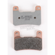 DP Sport HH+ Supersport Sintered Brake Pads - SDP947