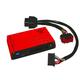 Direct Connect Amplifier Kit - DCS1202