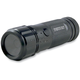 Rider Cam 720HD Video Camera - RC720HD