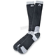 Tall Xtreme Socks