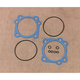 3 7/8 in. Big Bore Kit, .036 in. Head/Base Gaskets - 16787-99-X