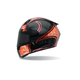 Star RSD Speed Freak Carbon Helmet - Convertible To Snow