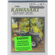 Kawasaki Lakota KEF300 Repair Manual - M470