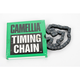 Cam Chain - 259810