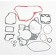 Complete Gasket Set without Oil Seals - M808548