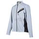 Gray Inferno Jacket