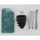 Outboard CV Boot Kit - WE130053