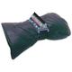 Hyper Swipe Glove-Mount Squeegee - 1076