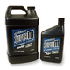 Super M Injector Oil - 28901