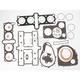 Complete Gasket Set - VG352