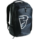 Slam Spiral Backpack - 3517-0220