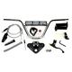 Handlebar Riser Kits - 510-HXR-5011