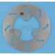 Brake Rotor - DP1210RF