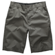 Boys Essex Gunmetal Shorts
