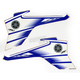 07 Style OEM Tank/Shroud Graphics - 10-05224
