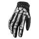 The Bones Gloves