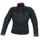 Ladies Ronin Armored Denim Jacket