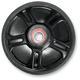 Idler Wheel w/Bearing - 4702-0095