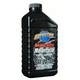 Heavy Duty Premium Petroleum Engine Lubricant - 20W50 - R.HD25