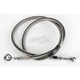 Brake Line Kits - R08287S
