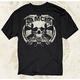 Samcro Supporter T-Shirt