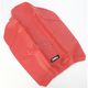 Red Seat Cover - 0821-1201
