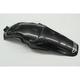 MX Rear Fenders - HO03627-001