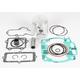 Pro-Lite PK Piston Kit - PK1198